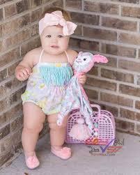 صورة بنات حلوات جميلات , اجمل صور الاطفال الجميلة 2890