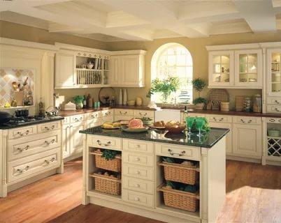 بالصور ديكور المطبخ , احدث الديكورات العصرية للمطابخ 2912 6