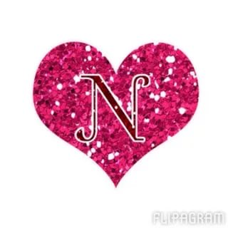 بالصور صور حرف n , اجمل صورة مزخرفة لحرف n 2928 2