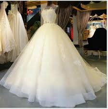 بالصور صور بدلات عرس , اجمل صور فستان الفرح للمحجبات 2971 3