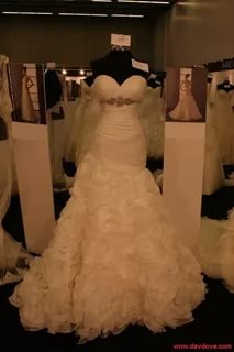 بالصور صور بدلات عرس , اجمل صور فستان الفرح للمحجبات 2971 7