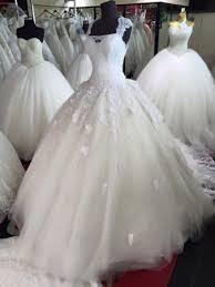 بالصور صور بدلات عرس , اجمل صور فستان الفرح للمحجبات 2971 9