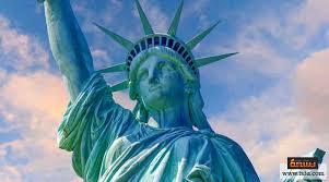 صورة رمز امريكا , تعرف على رمز امريكا المرسوم على العلم