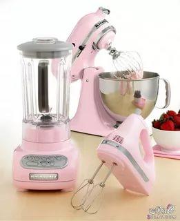 صورة ادوات منزلية , اهم الادوات اللزمة للمنزل