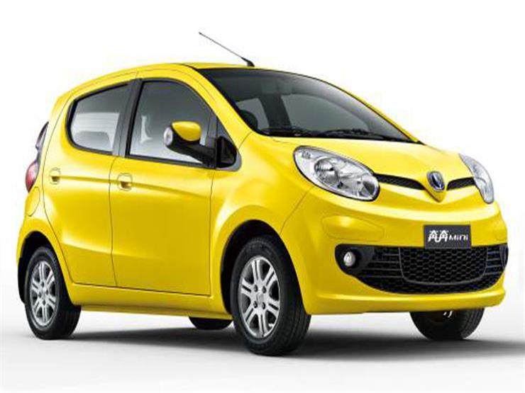 بالصور ارخص سيارة , تعرف على ماركة ارخص سيارة فى العالم 3011 1