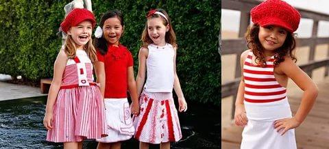 صورة صور ملابس اطفال , اجمل صيحات الحديثة لملابس الاطفال