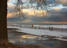 صوره كم باقي على الشتاء , موعد قدوم الشتاء القادم