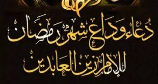 بالصور دعاء رمضان كريم , اجمل ادعية رمضان المحببة 3104 3 310x165