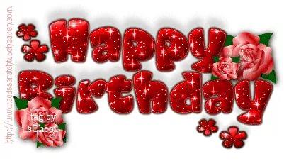 بالصور صور عيد ميلاد متحركة , اجمل صورة للتهنئة لعيد الميلاد GIF 3107 5