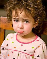 بالصور اجمل الصور الحزينة للبنات , صور حزن بنات مؤثرة 3123 1