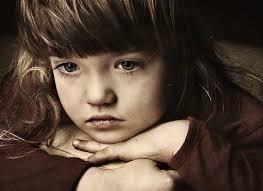 بالصور اجمل الصور الحزينة للبنات , صور حزن بنات مؤثرة 3123 2