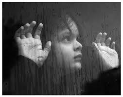 بالصور اجمل الصور الحزينة للبنات , صور حزن بنات مؤثرة 3123 3