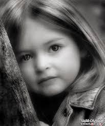 بالصور اجمل الصور الحزينة للبنات , صور حزن بنات مؤثرة 3123 4