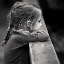 بالصور اجمل الصور الحزينة للبنات , صور حزن بنات مؤثرة 3123 5