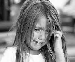 بالصور اجمل الصور الحزينة للبنات , صور حزن بنات مؤثرة 3123 9