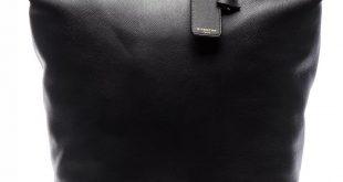 صوره شنط حريمى , اجمل التصميمات الحديثة للشنط النسائية