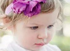 بالصور اكسسوارات شعر , اجمل اكسسوار شعر يستخدم للتزين 3181 12 227x165