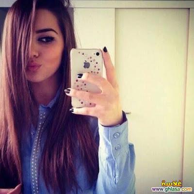 صور فيس بوك بنات صور بنات جميله للفيس بوك عيون الرومانسية