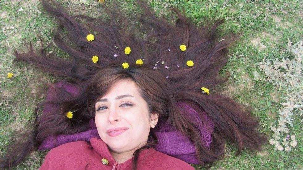صورة بنات ايران , صور بنات ايران