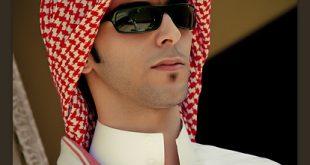 بالصور صور شباب الخليج , واحدث صور 2019 3699 1 310x165