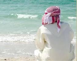 بالصور صور شباب الخليج , واحدث صور 2019 3699 4