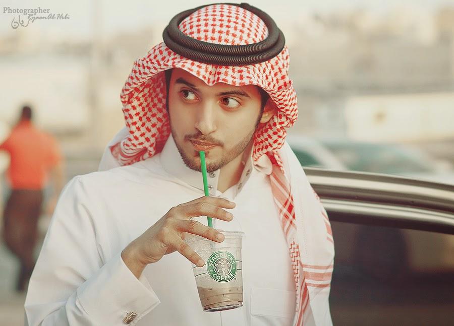بالصور صور شباب الخليج , واحدث صور 2019 3699 5
