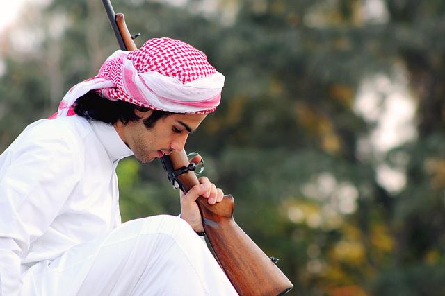 بالصور صور شباب الخليج , واحدث صور 2019 3699 8