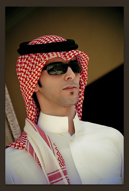 صورة صور شباب الخليج , واحدث صور 2019