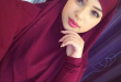 صور صور بنات جميلات محجبات , واحدث صور 2019