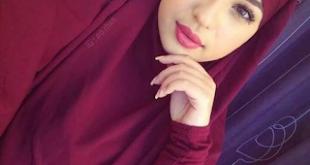 صور بنات جميلات محجبات , واحدث صور 2019