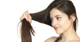 بالصور العناية بالشعر , وخلطات لتطويل وتكثيف الشعر 3738 2 310x165
