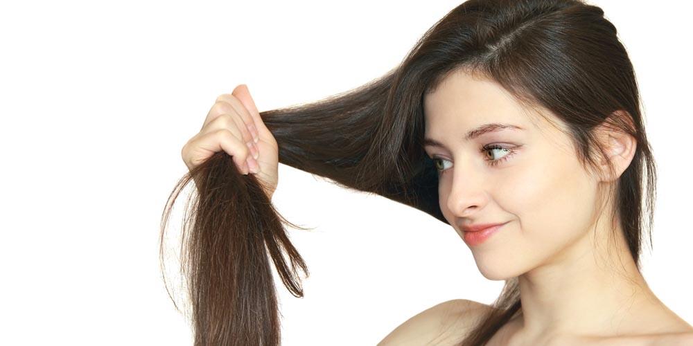 بالصور العناية بالشعر , وخلطات لتطويل وتكثيف الشعر 3738