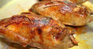 طبخات رمضان , اشهى الطبخات في شهر رمضان
