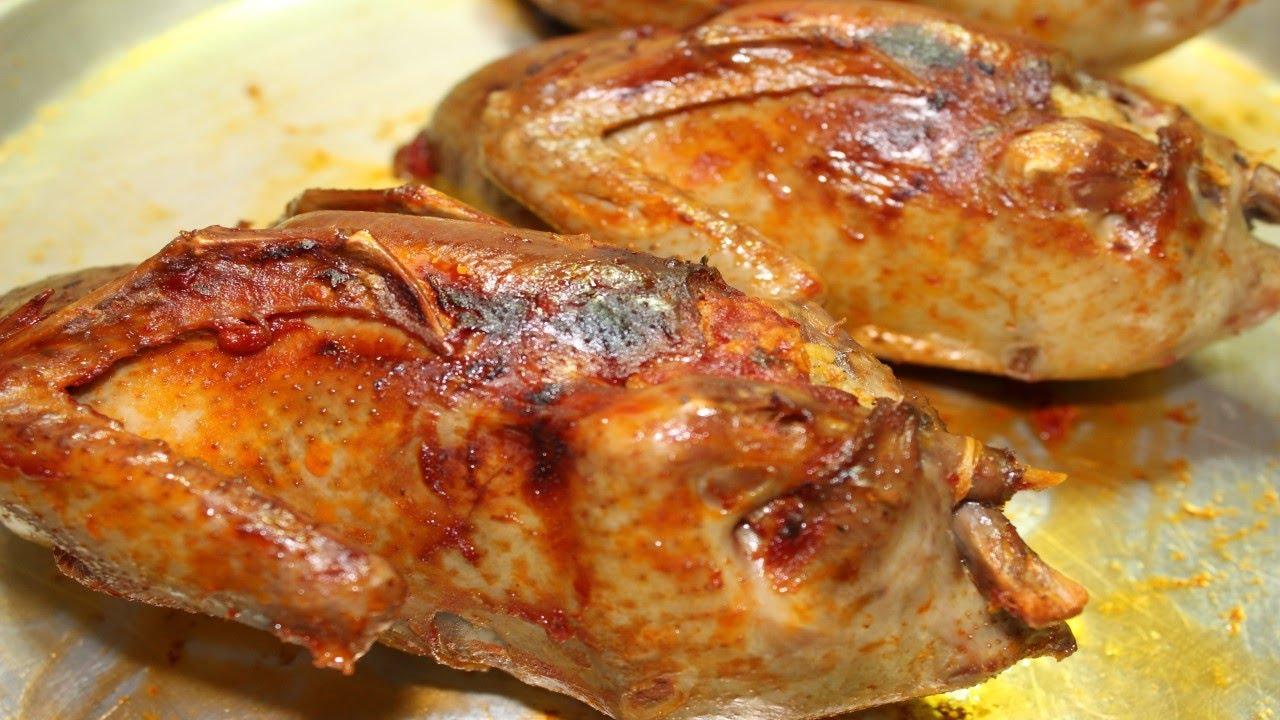 صورة طبخات رمضان , اشهى الطبخات في شهر رمضان