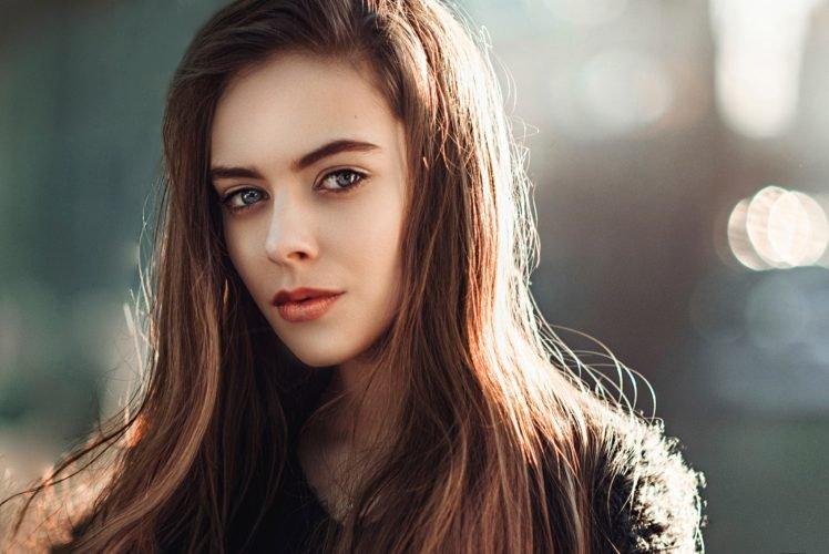 بالصور صور بنات روسيا , صور لبنات اوربا 3793 3