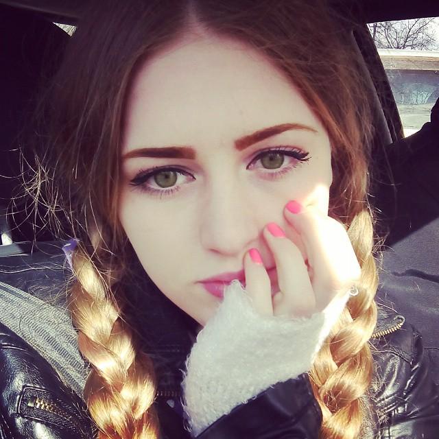 بالصور صور بنات روسيا , صور لبنات اوربا 3793 8