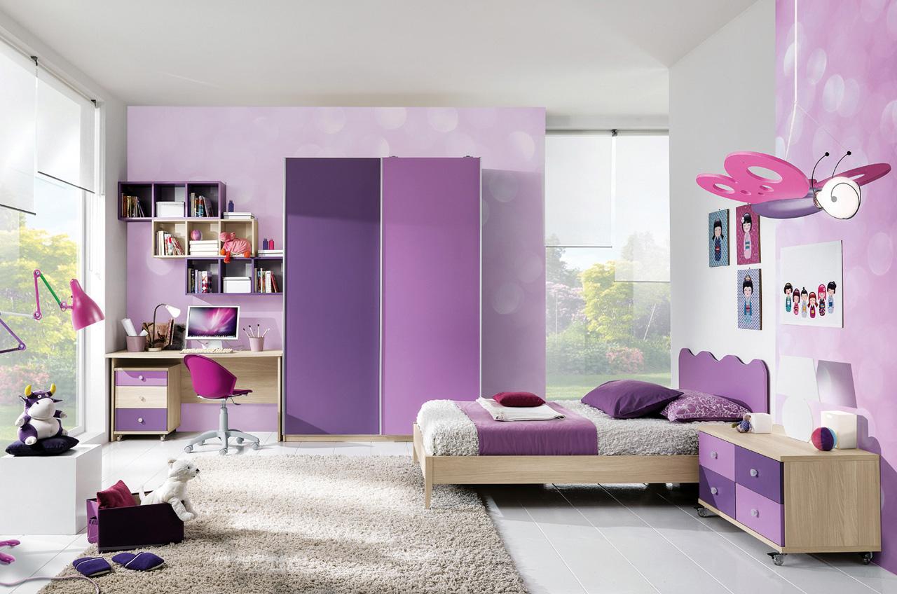 صورة صور غرف اطفال , اجمل اشكال غرف الاطفال