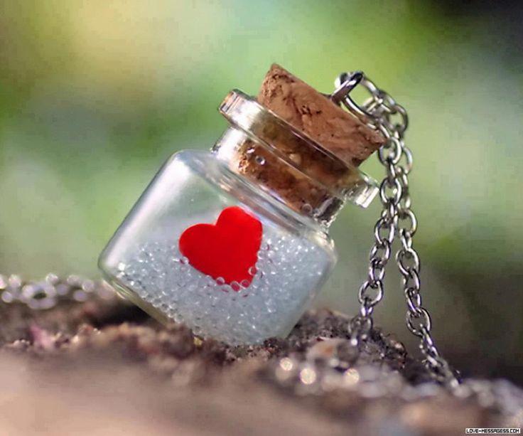 صورة صور جميلة 2019 , اجمل صور الحب الرومانسية