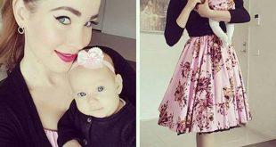 اجمل صور عن الام , صور جميلة للام وفضلها