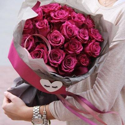 صورة صور اجمل الورود , صور اروع الورود الجميله