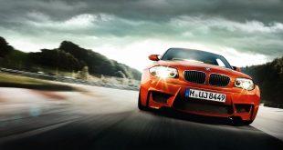 ماركة سيارات فخمة , ماركات سيارات عالمية