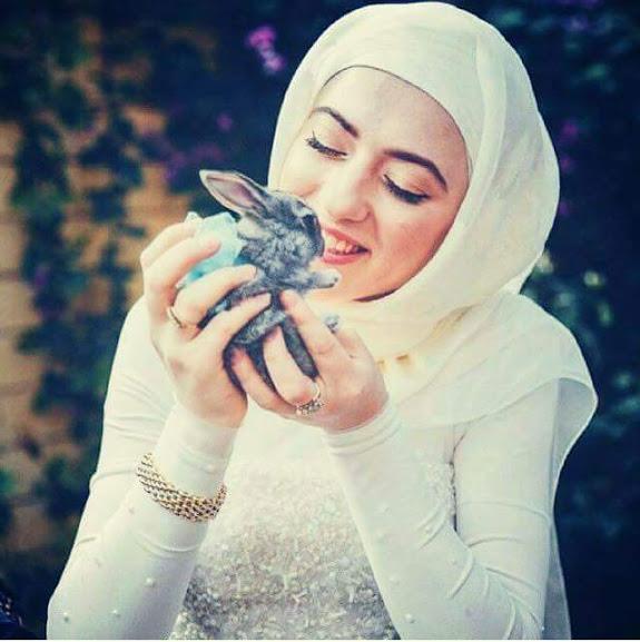 صور اجمل بنات محجبات فى العالم , صور احلى بنات محجبة