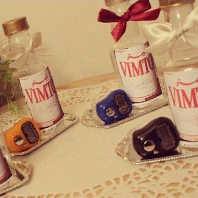 بالصور هدايا رمضان , اجمل صور الهدايا الرمضانية 3873 4