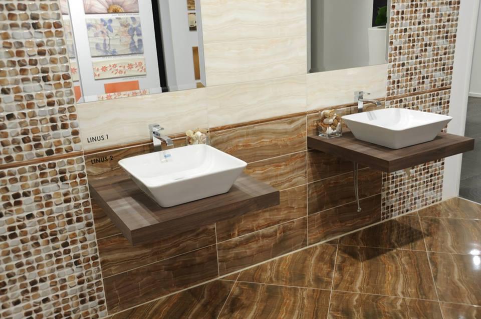صور سيراميكا كليوباترا حمامات , اجمل حمامات سيراميكا كليوباترا
