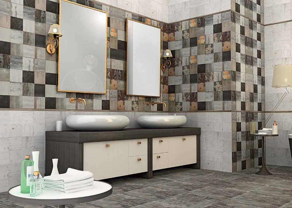 بالصور سيراميكا كليوباترا حمامات , اجمل حمامات سيراميكا كليوباترا 3895 3