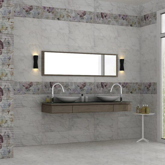 بالصور سيراميكا كليوباترا حمامات , اجمل حمامات سيراميكا كليوباترا 3895 4