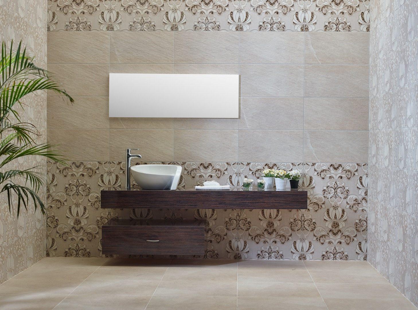 بالصور سيراميكا كليوباترا حمامات , اجمل حمامات سيراميكا كليوباترا 3895 5