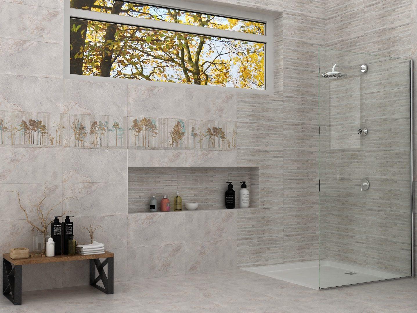 بالصور سيراميكا كليوباترا حمامات , اجمل حمامات سيراميكا كليوباترا 3895 6