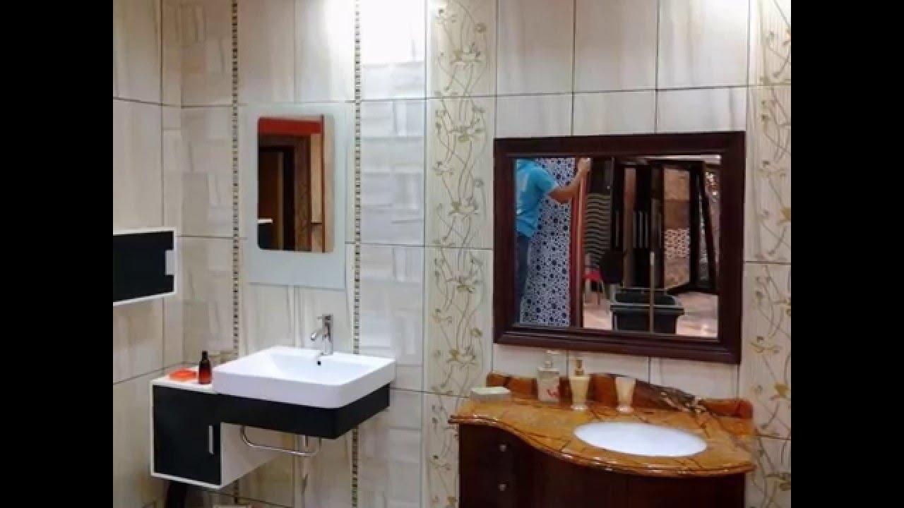 بالصور سيراميكا كليوباترا حمامات , اجمل حمامات سيراميكا كليوباترا 3895 7