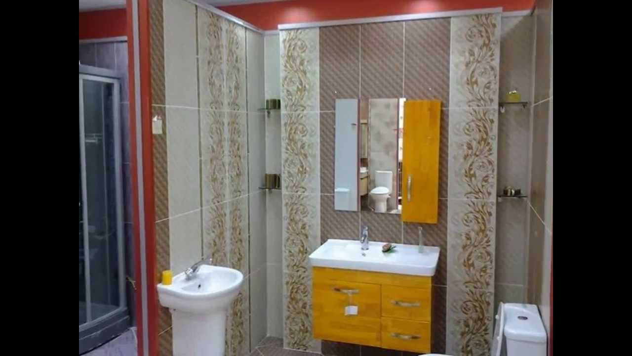 بالصور سيراميكا كليوباترا حمامات , اجمل حمامات سيراميكا كليوباترا 3895 8